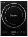 Ovastar OWIC-636 Induction Cooktop(Black, Push Button)