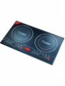 Prestige PDIC 1.0 Induction Cooktop(Touch Panel)