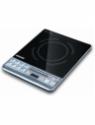 Remson Cooker Magic1 Induction Cooktop(Multicolor, Push Button)