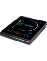 Santosh SNT K204 Induction Cooktop(Black, Touch Panel)