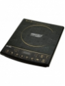 Sheffield Classic SH 3006 Induction Cooktop(Black, Push Button)