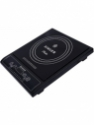 Singer Pluto Induction Cooktop(Black, Push Button)