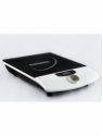 Sunshine SUN002 Induction Cooktop(Black, Touch Panel)