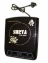 Surya Power Surya Xtraa Power A8 Induction Cooktop(Black, Push Button)