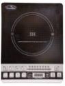True Power BQ1 Induction Cooktop(Black, Push Button)