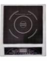 True Power BQ2 Induction Cooktop(Black, Push Button)