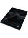 Wipro Cuisino IC3 Induction Cooktop(Touch Panel)