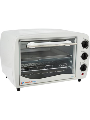 Bajaj 16-Litre 1603T Oven Toaster Grill