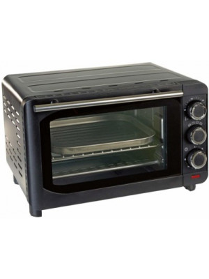 BMS Lifestyle 13 L Spacemaker Under Counter Oven Toaster Grill