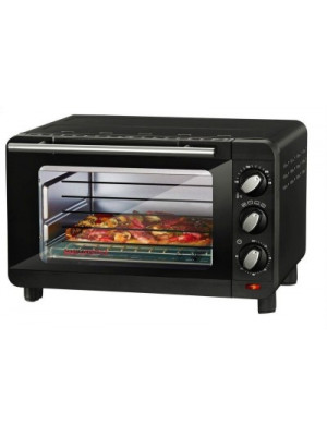 BMS Lifestyle BMS-27929 14 L Oven Toaster Grill