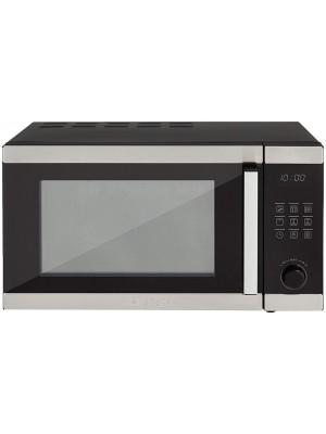 Bosch HMB55C453X 32 L Convection Microwave Oven