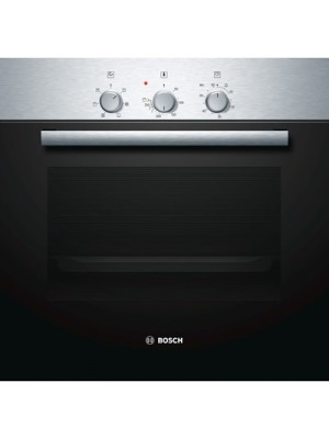 Bosch 66 L Microwave Oven (HBN311E2J)