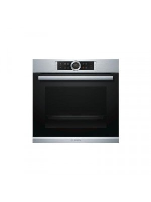 Bosch 71 L Built-In Microwave Oven