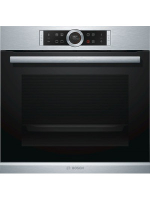 Bosch HBG633BS1J 71 L Convection Grill Microwave Oven
