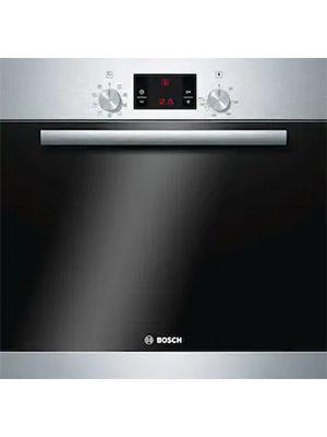 Bosch HBN559E1M 66 L Microwave Oven