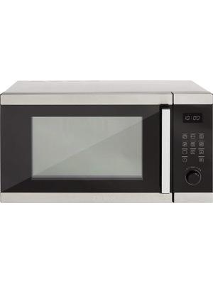 Bosch HMB45C453X 28 L Convection Microwave Oven