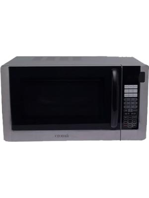 Croma CRAM0192 30L Convection Microwave Oven