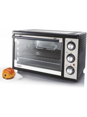 GLEN SA-5025BLRC 25 L Oven Toaster Grill