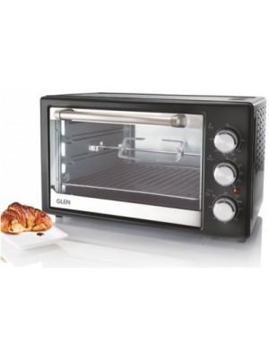 GLEN SA-5030BLRC 30 L Oven Toaster Grill