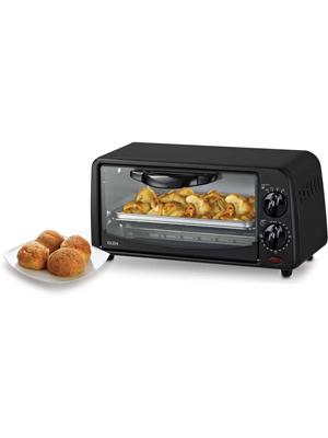 GLEN 300-Litre GL 5007 Oven Toaster Grill