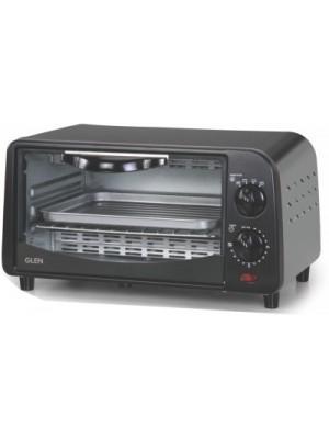 GLEN SA-5009 9 L Oven Toaster Grill