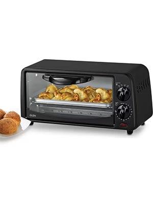 Glen GL 5007 Glen 7 L 650 W Oven Toaster Griller