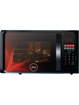 Godrej GME 723 CF2 PM 23 L Convection Microwave Oven