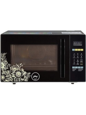 Godrej GME 528 CF1 PM 28 L Convection Microwave Oven