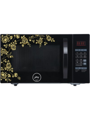 Godrej GME 728 CF1 PM 28 L Convection Microwave Oven