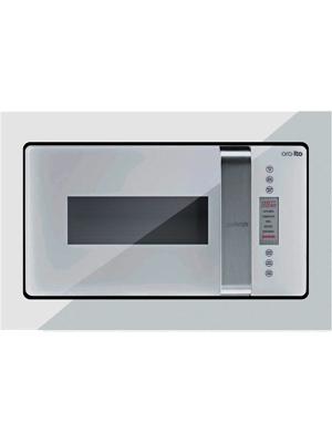 Gorenje BM6250ORAW 23 Ltr Built In Oven Microwave Oven