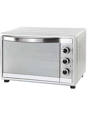 Havells 35 RSS PREMIA MX 35L Oven Toaster Grill