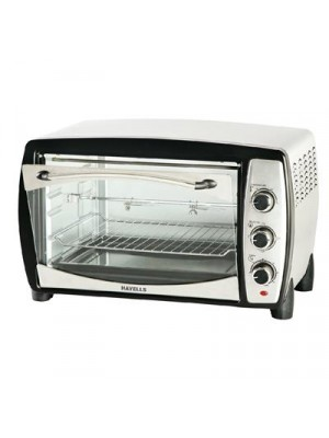 Havells 38 L OTG Microwave Oven (38 RSS)