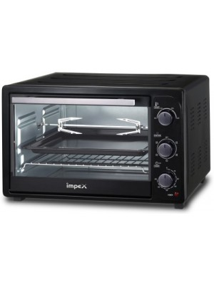 Impex IMOTG 28 L Oven Toaster Grill