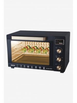 Inalsa Kwik Bake 30DTRC 30L Oven Toaster Griller