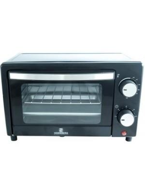 Kartsasta Homeberg 9 L Toaster Griller Oven