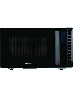 Kenstar 25 L Convection Microwave Oven(KK25CBB250)