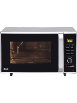 LG MC2886SFU 28 Ltr Convection Microwave Oven