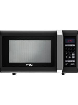 MarQ by Flipkart 25 L Convection Microwave Oven (EW925ETB-S)