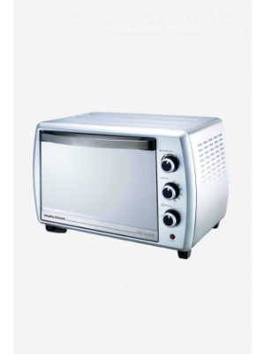 Morphy Richards 36 Ltr 36RCSS OTG Microwave Oven