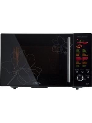 Onida 28 L Convection Microwave Oven(MO28BJS17B, Black Beauty)