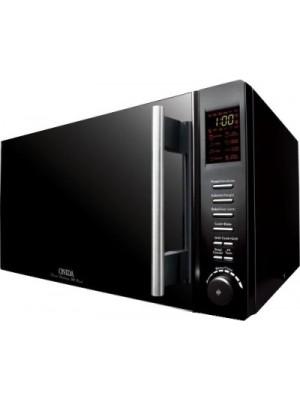 Onida 30 L Convection Microwave Oven(MO30BJS21B, Black)