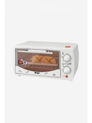 Orbit Lyra 9 L Oven Toaster Grill