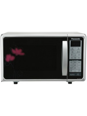 Panasonic NN-CT26HMFDG 20 L Convection Microwave Oven