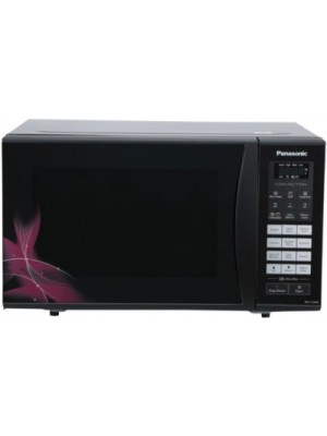 Panasonic NN-CT36HBFDG 23 L Convection Microwave Oven Lowest