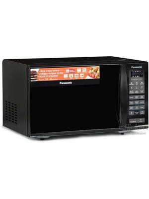 Panasonic 23 L Convection Microwave Oven (NN-CT353B)