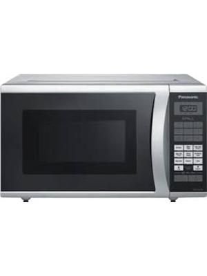 Panasonic 23 L Grill Microwave Oven NN-GT352M