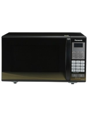 Panasonic NN-CT64HBFDG 27 L Convection Microwave Oven