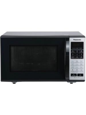 Panasonic NN-CT65HBFDG 27 L Convection Microwave Oven