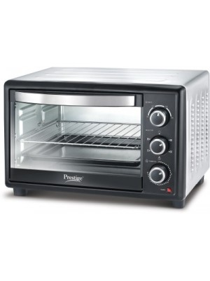 Prestige 42254 20 L Oven Toaster Grill