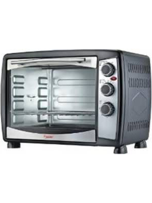 Prestige POTG 36 PCR 36 Ltr OTG Microwave Oven